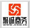 浙江聚诚商务有限公司龙泉分公司